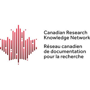 Canadian Research Knowledge Network