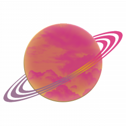 Open EMpowers campaign image1-planet quiz background