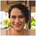 Charlotte Bhaskar
